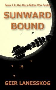 SunwardBoundFrontCover-Release1a-Mc