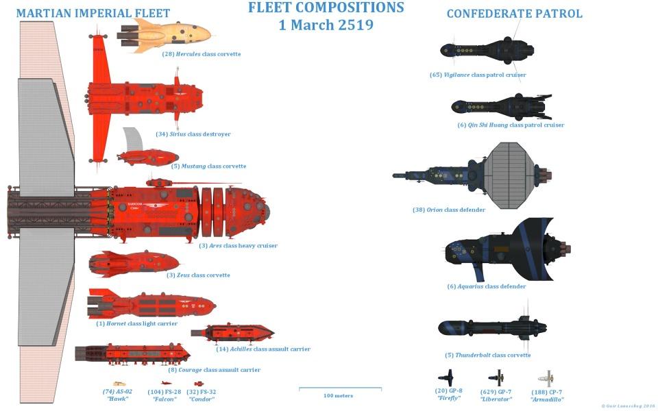 FleetSheet3-web