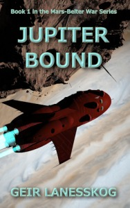 JupiterBoundFrontCover-1c-XS