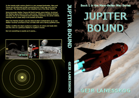 JupiterBoundFullCover-1f-S