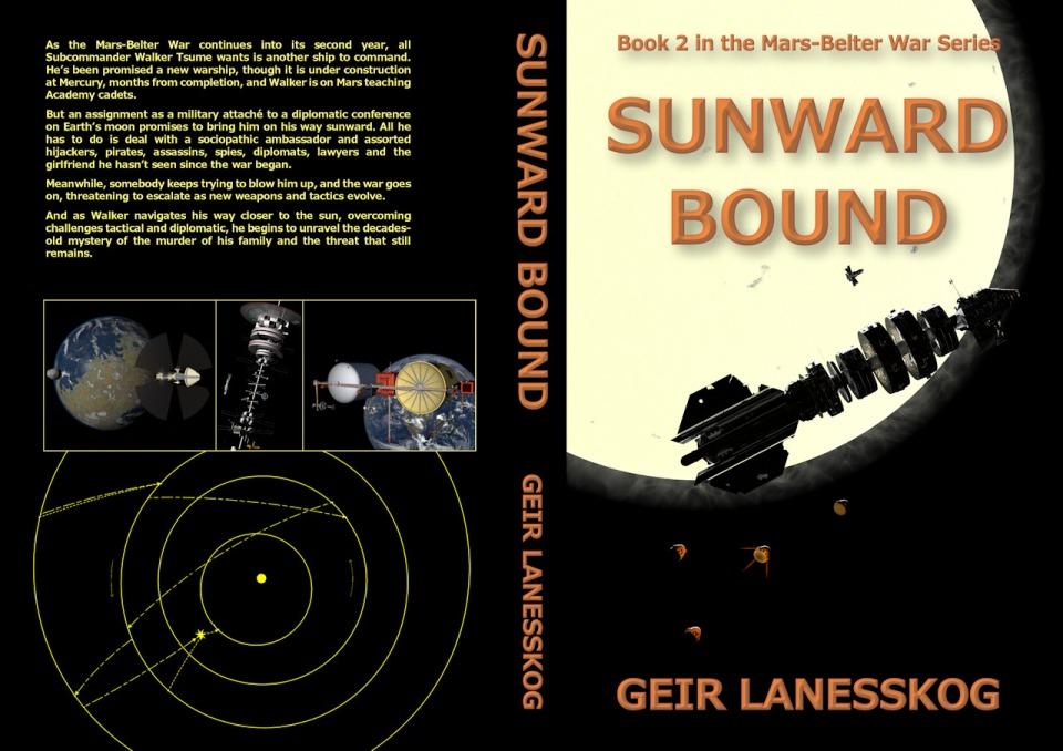 SunwardBoundFullCover-Release1a-M